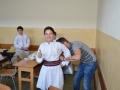 Gostovanje_Srbac_2014_Nastup_KUD_Mladost_11052014_02