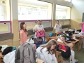 Gostovanje_Srbac_2014_Nastup_KUD_Mladost_11052014_03