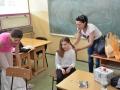 Gostovanje_Srbac_2014_Nastup_KUD_Mladost_11052014_05