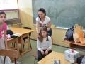 Gostovanje_Srbac_2014_Nastup_KUD_Mladost_11052014_06