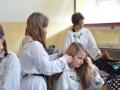 Gostovanje_Srbac_2014_Nastup_KUD_Mladost_11052014_12