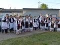Gostovanje_Srbac_2014_Nastup_KUD_Mladost_11052014_16