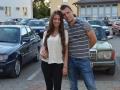 Gostovanje_Srbac_2014_Nastup_KUD_Mladost_11052014_19