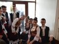 Gostovanje_Srbac_2014_Nastup_KUD_Mladost_11052014_21