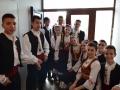 Gostovanje_Srbac_2014_Nastup_KUD_Mladost_11052014_23