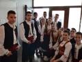 Gostovanje_Srbac_2014_Nastup_KUD_Mladost_11052014_24