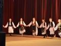 Gostovanje_Srbac_2014_Nastup_KUD_Mladost_11052014_29