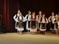 Gostovanje_Srbac_2014_Nastup_KUD_Mladost_11052014_31