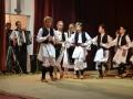 Gostovanje_Srbac_2014_Nastup_KUD_Mladost_11052014_33