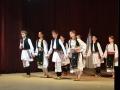 Gostovanje_Srbac_2014_Nastup_KUD_Mladost_11052014_39