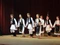 Gostovanje_Srbac_2014_Nastup_KUD_Mladost_11052014_41
