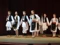 Gostovanje_Srbac_2014_Nastup_KUD_Mladost_11052014_42