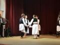 Gostovanje_Srbac_2014_Nastup_KUD_Mladost_11052014_49