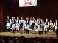 Gostovanje_Srbac_2014_Nastup_KUD_Mladost_11052014_54