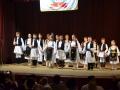 Gostovanje_Srbac_2014_Nastup_KUD_Mladost_11052014_58